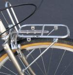 Rivendell Mark's Rack